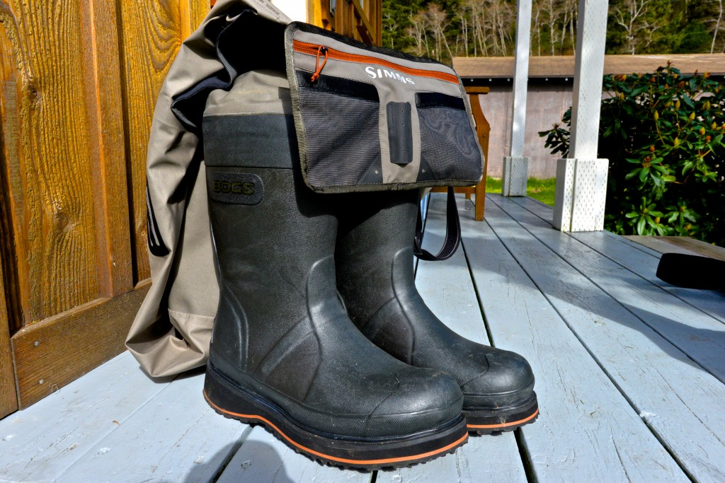 Simms g3 boot foot guide wader review five star for Fly fishing waders sale
