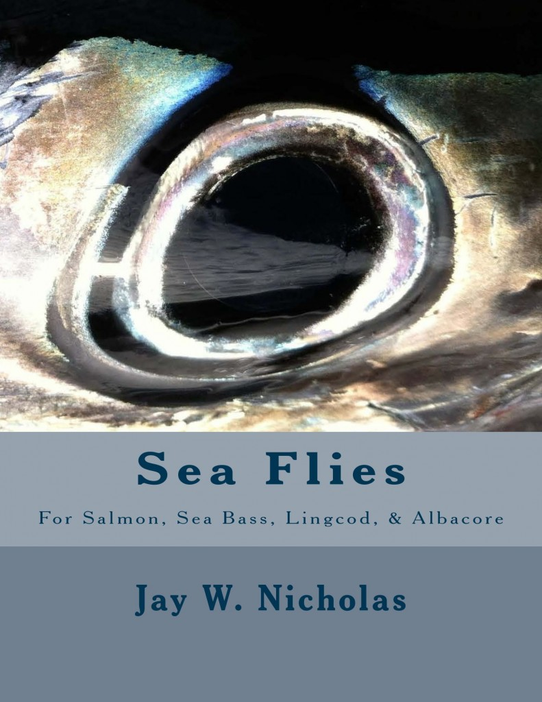 Sea_Flies_Cover_for_Kindle