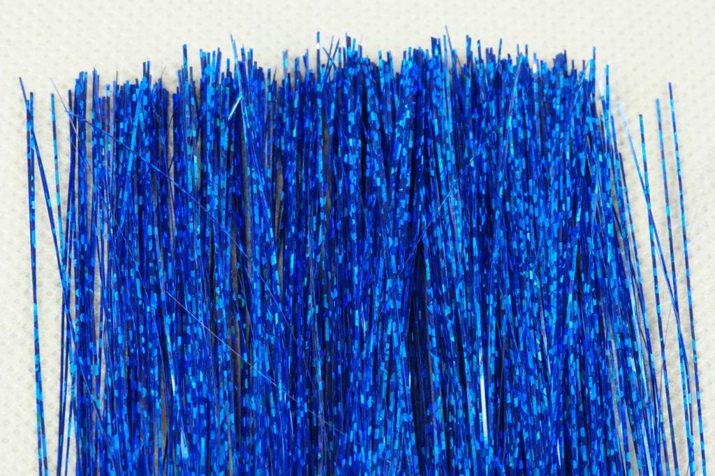 Blue #6993.