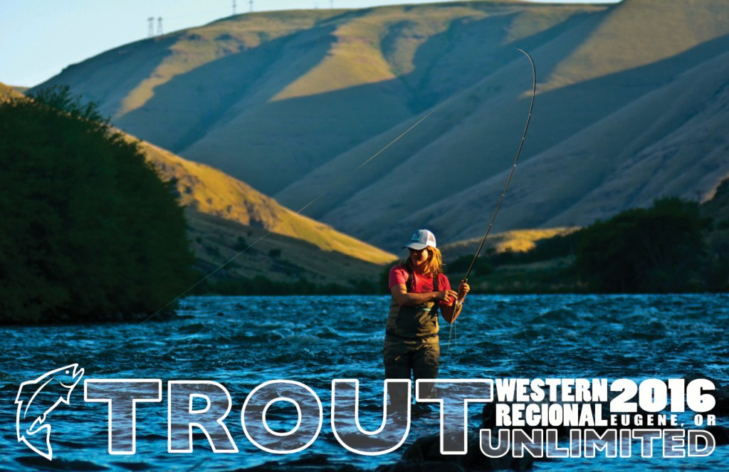 TroutUnlimited