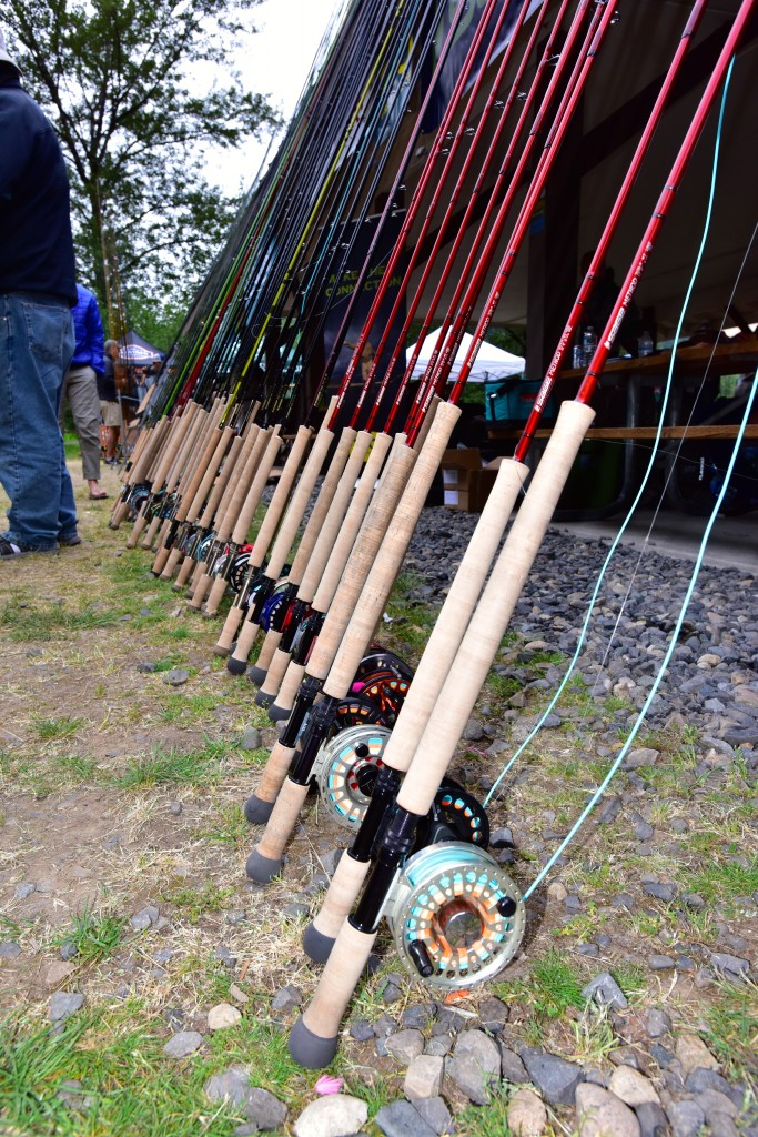 2016 Spey Clave insights f