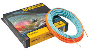 Airflo Spey Switch Fly Line