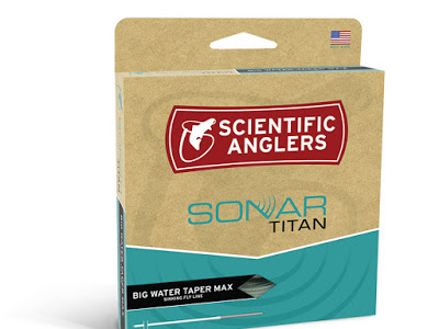 sonar-titan-big-water-max