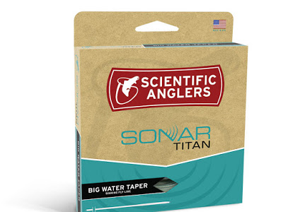 sonar-titan-big-water-taper