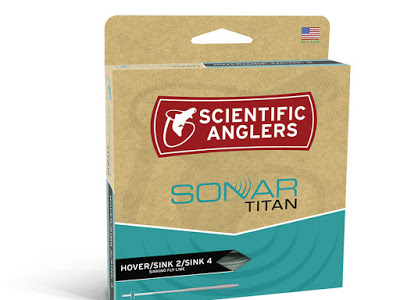 sonar-titan-hover-s2-s4