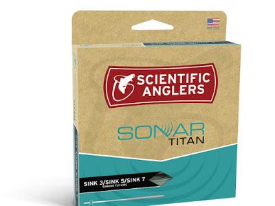 sonar-titan-s3-s5-s7