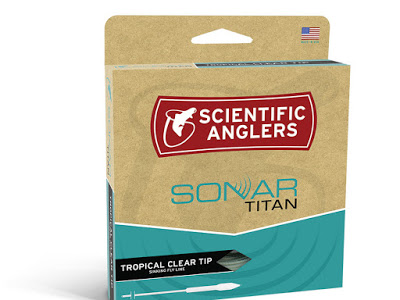 sonar-tropical-clear-tip