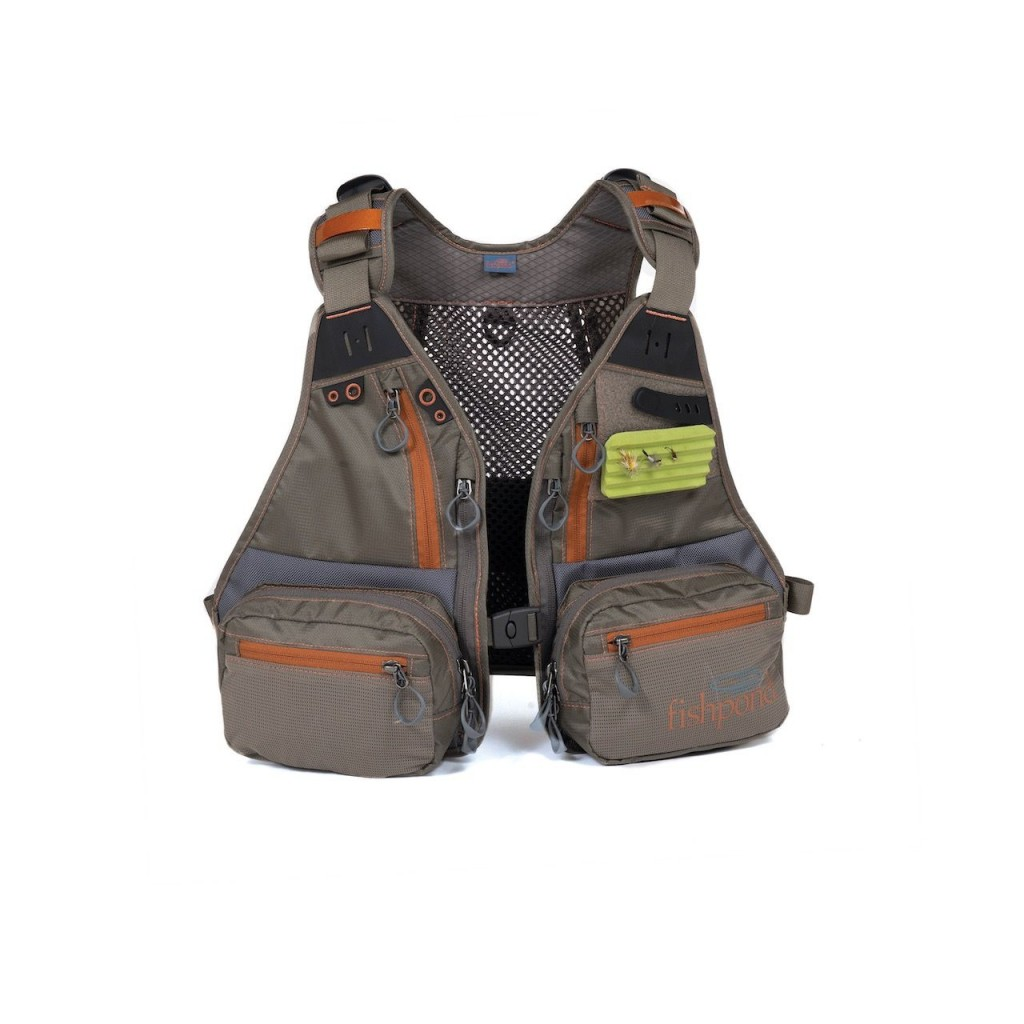 fishpond-tenderfoot-youth-vest-9