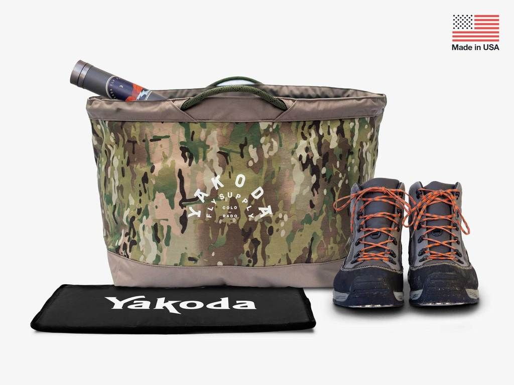 yakoda-supply-drifter-gear-transport-10