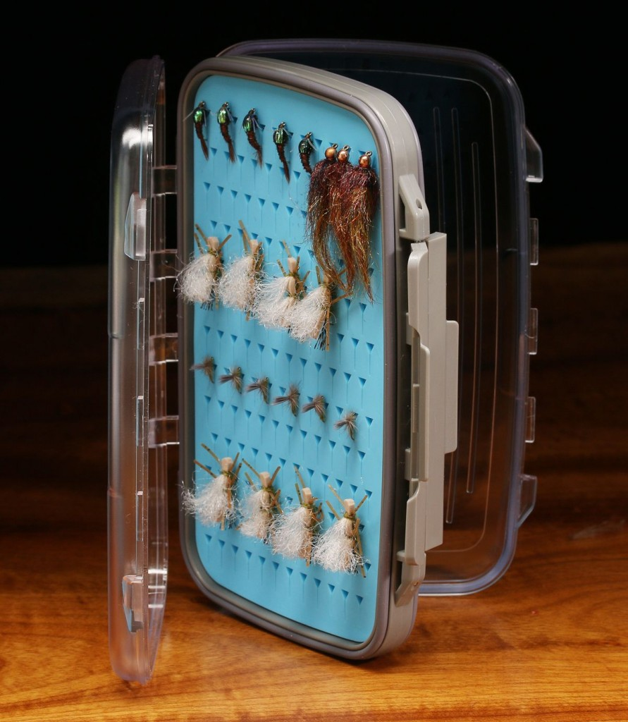 flicon-double-sided-silicone-fly-box-15