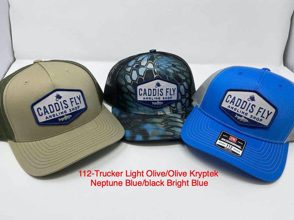 caddis-fly-hats-93