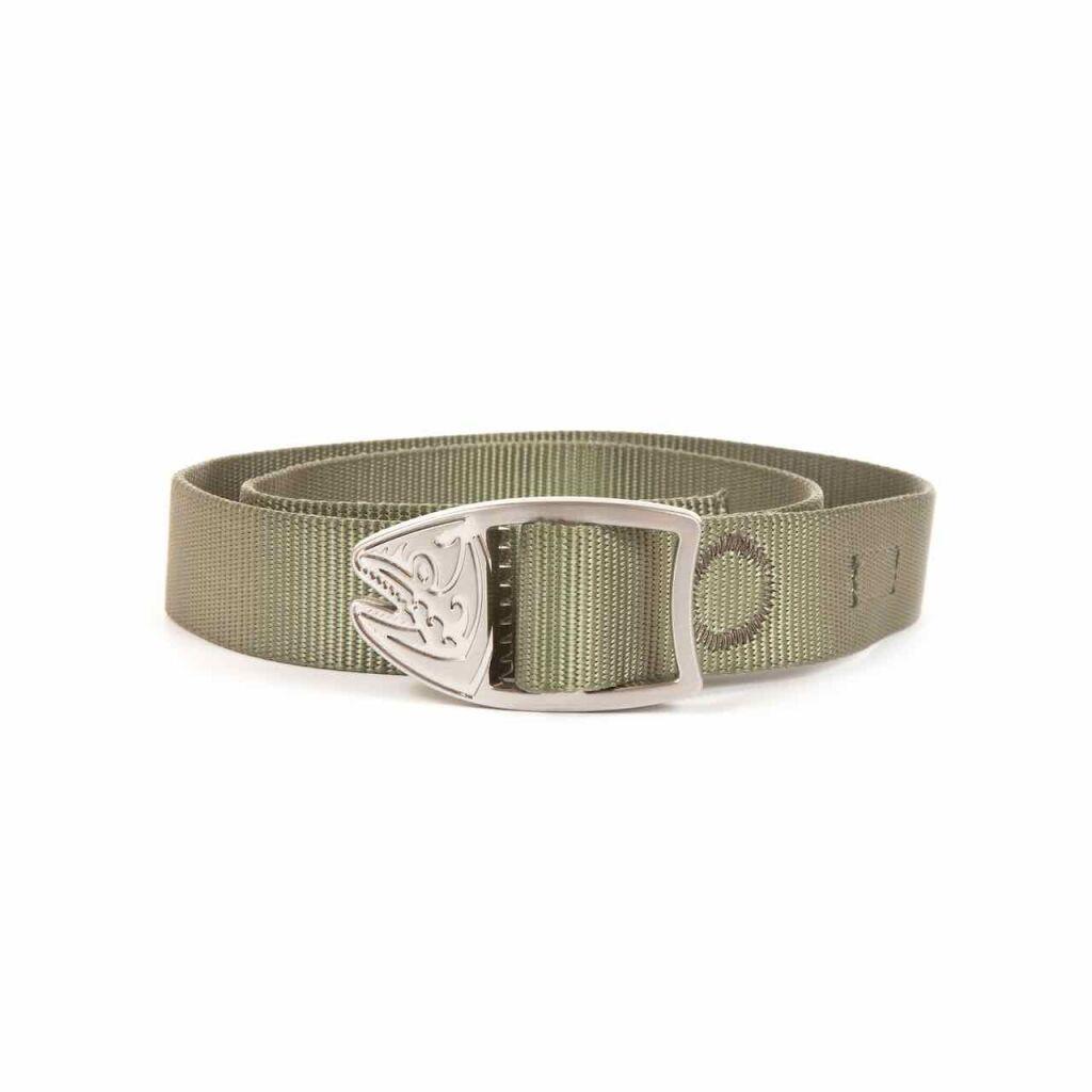 fishpond-web-belts-27