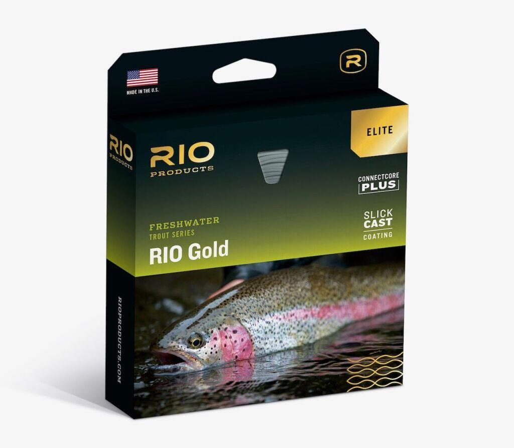 rio-elite-rio-gold-trout-line-15