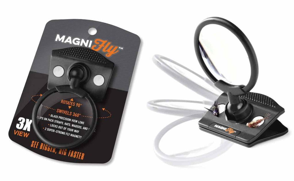 magnify-clip-on-glass-magnifier-with-magnets-5