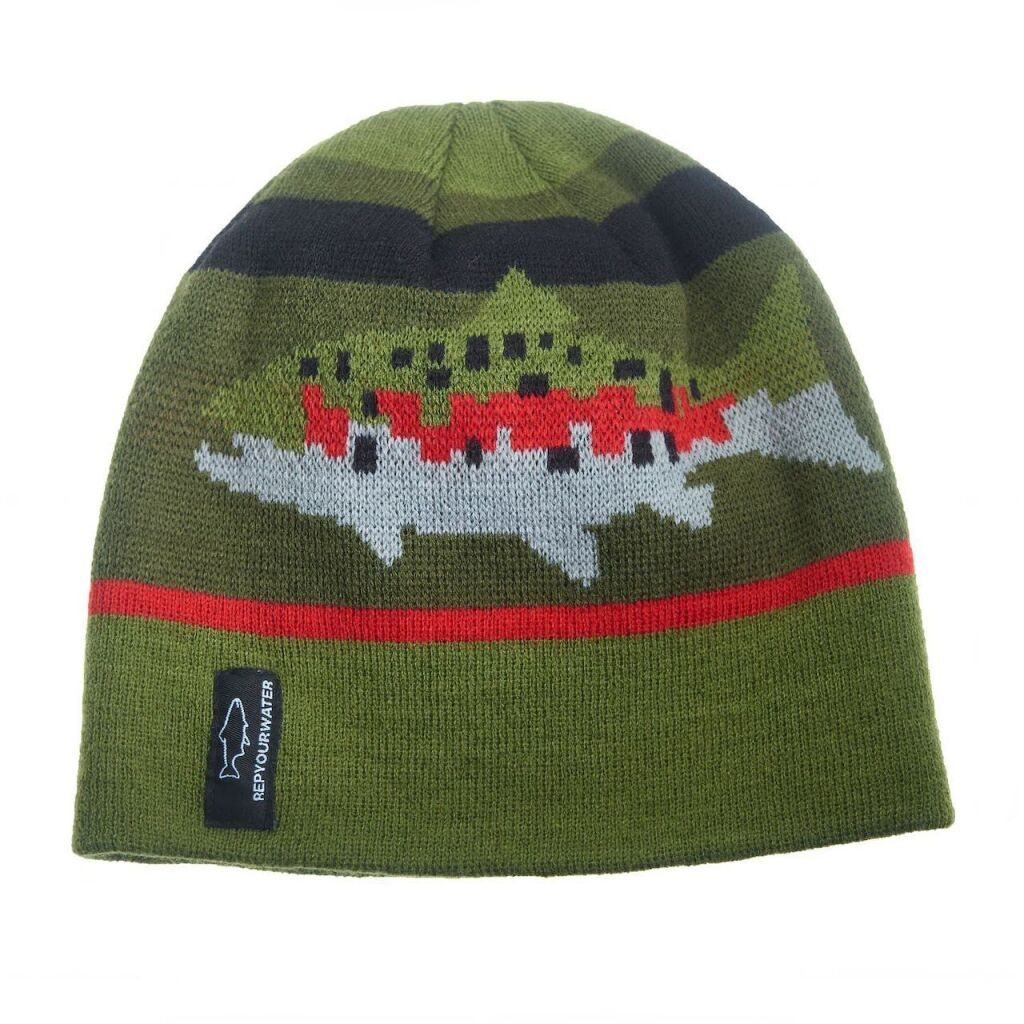 rep-your-water-digi-bow-knit-hat-5